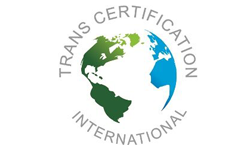 Trans Certification International Sdn Bhd